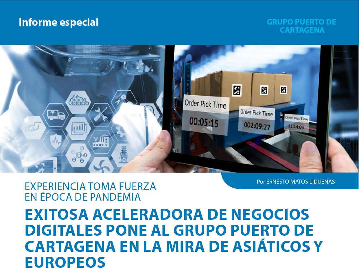 aceleradora-negocios-digitales