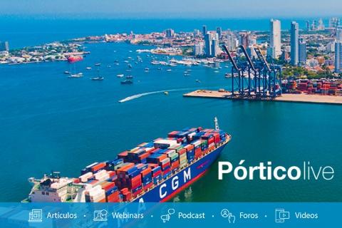 portico-live-banner-buque