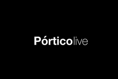 porticolive-fondo-negro