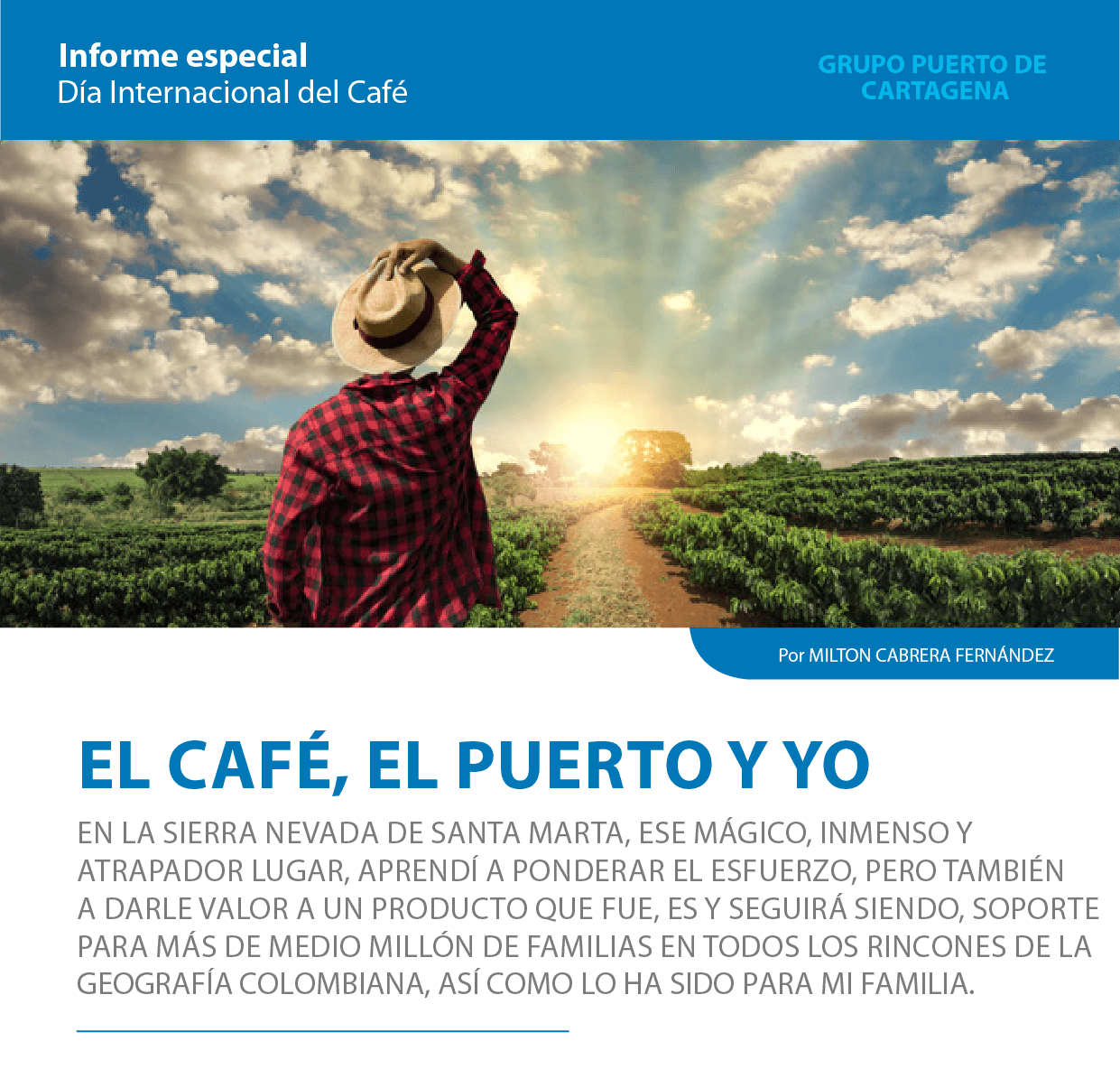 El-cafe-el-Puerto-yo
