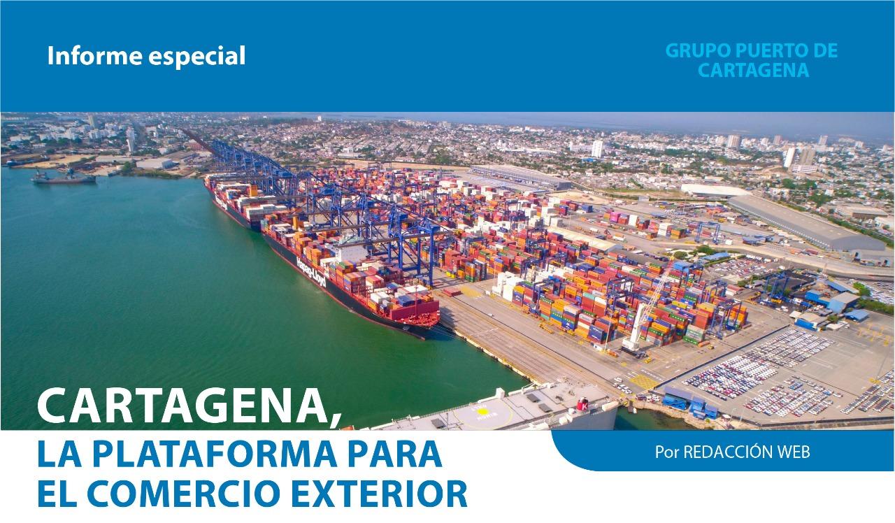 Cartagena-plataforma-comercio-exterior