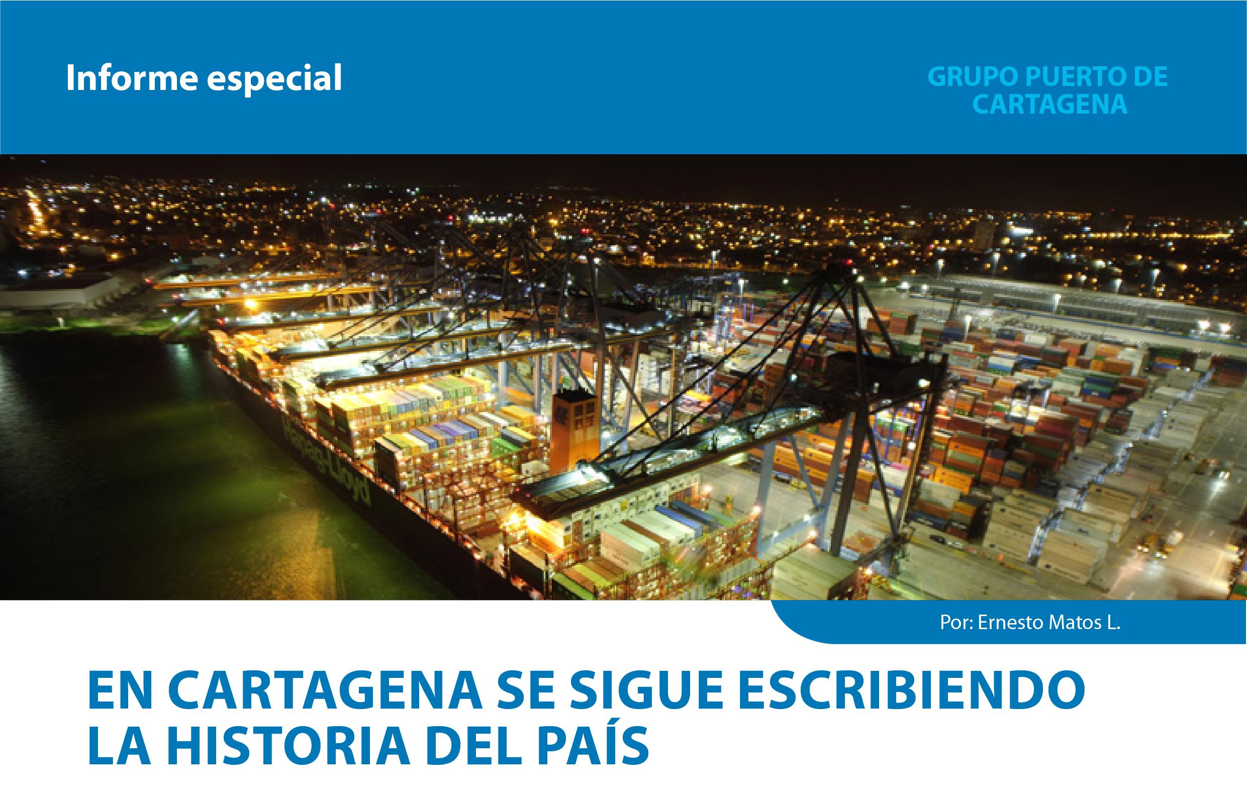 Cartagena-escribe-historia