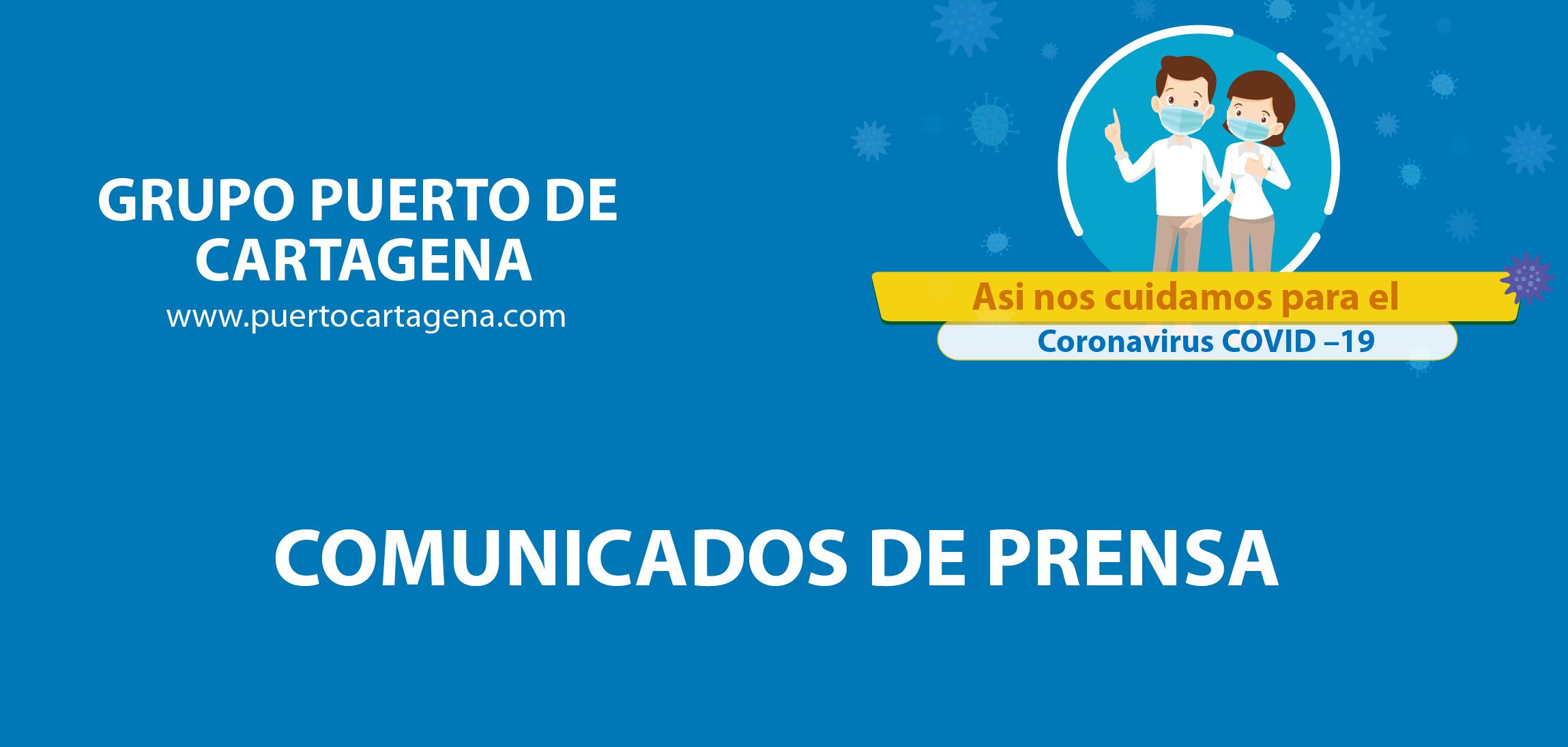 comunicados-prensa-covid-19