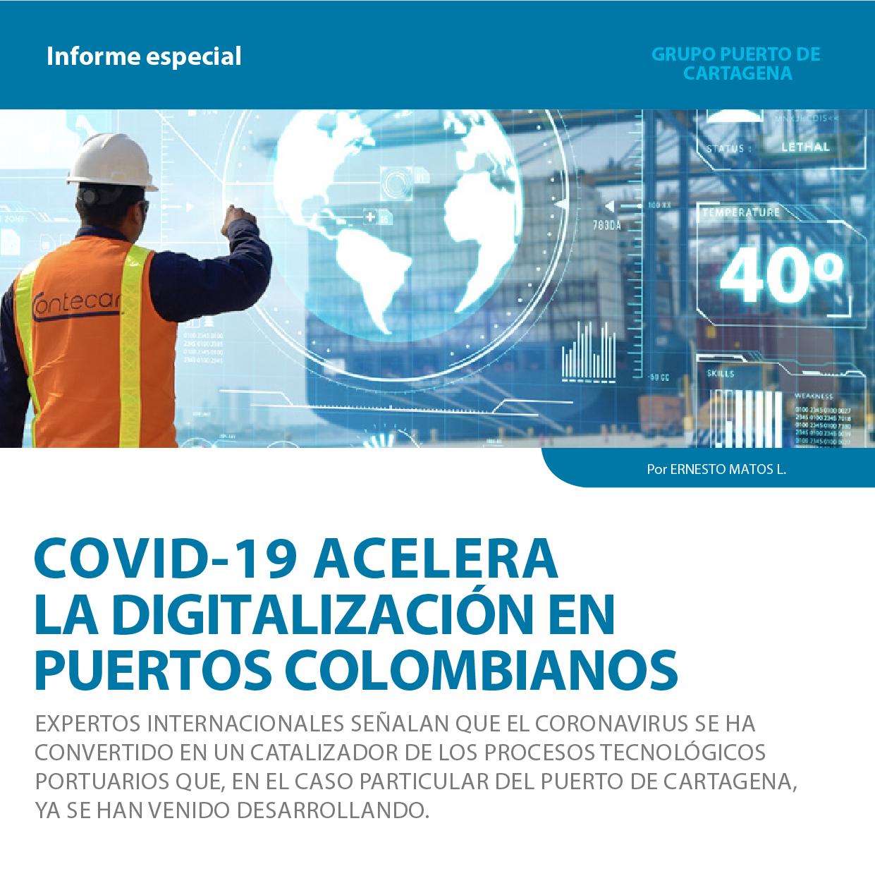 covid19-acelera-digitalizacion-puertos
