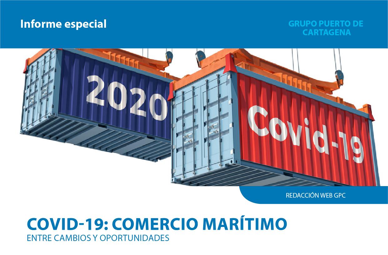 covid19-comercio-maritimo