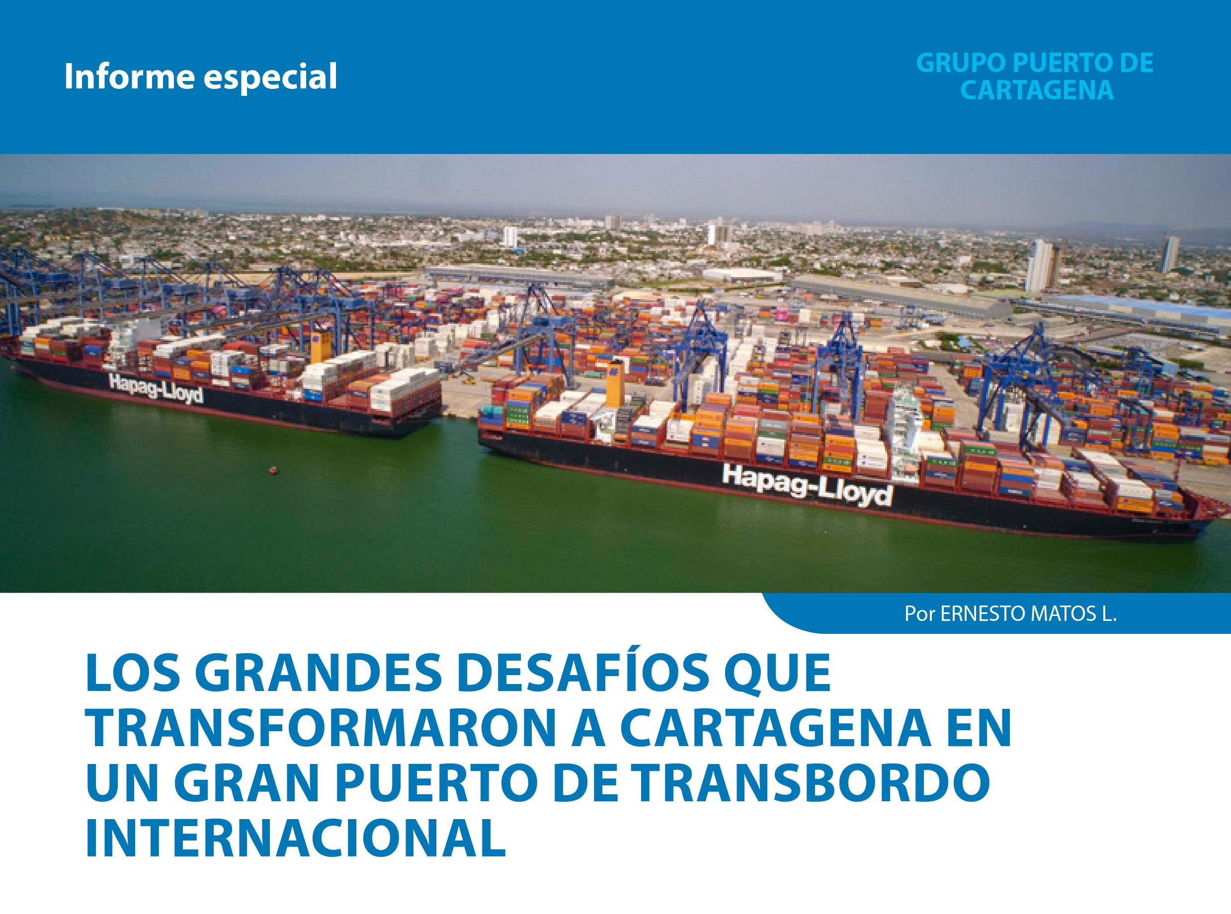 desafios-cartagena-puerto-transbordo