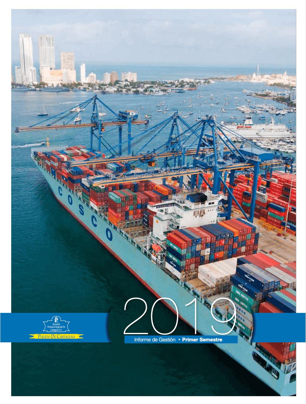 inf-gestion-sprc-semestre1-2019