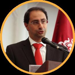 José Manuel Restrepo Abonado, Ministro de Comercio, Industria y Turismo