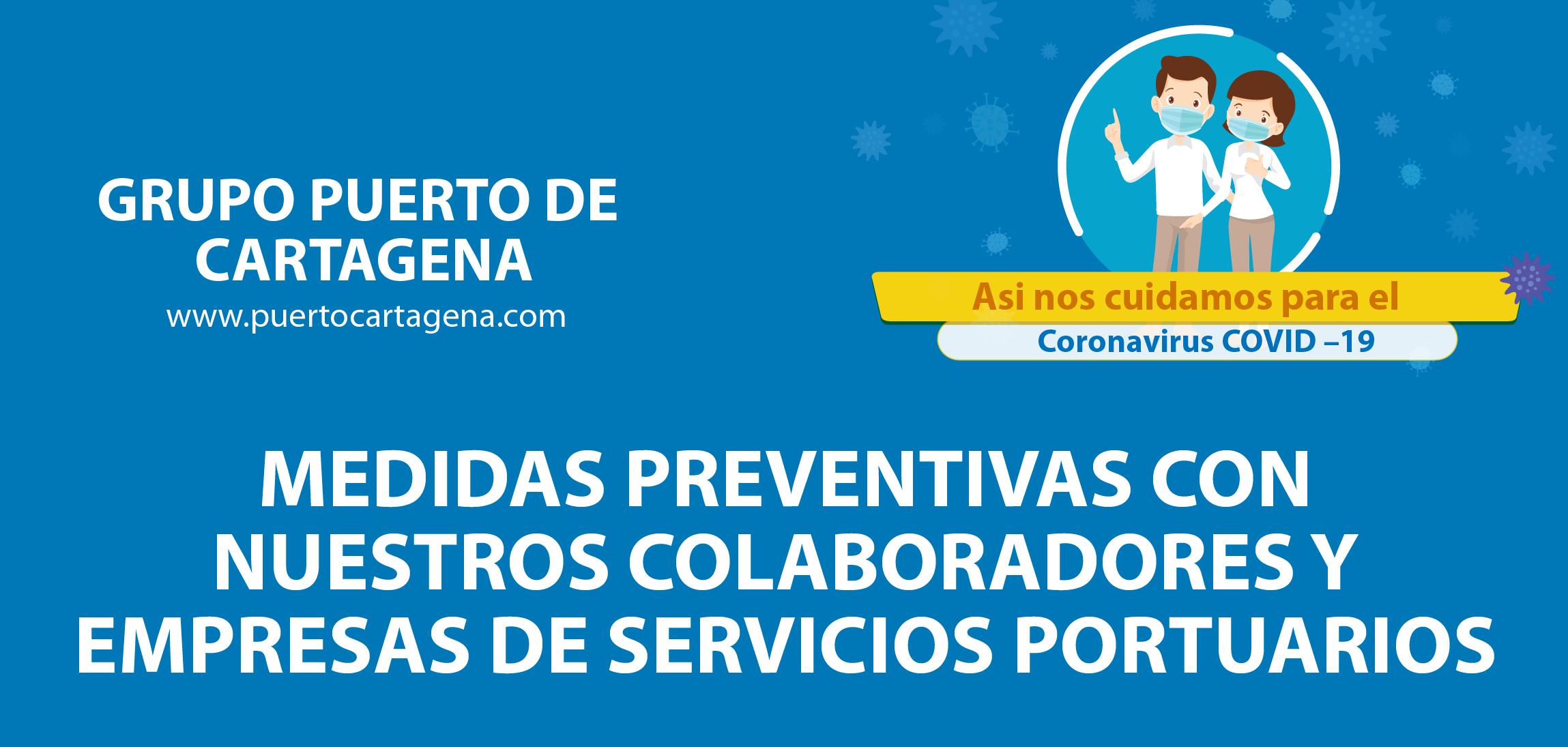 medidas-preventivas-covid-19