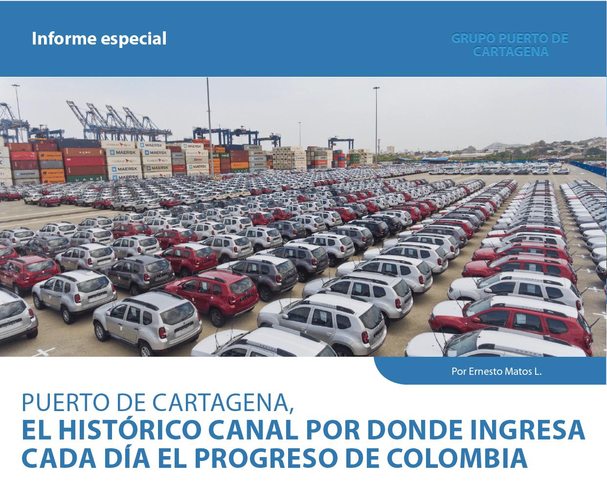 puerto-cartagena-historico-roro2