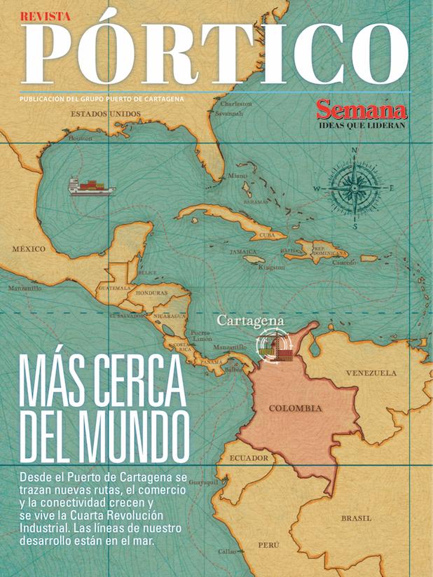 revista-portico-2019.png