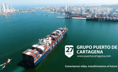 27_anos_grupo_puerto_de_cartagena