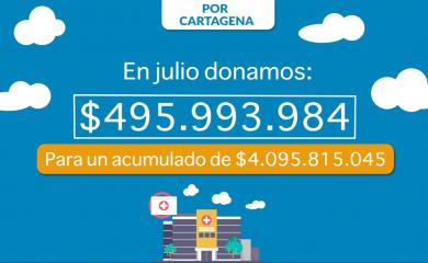 4-mil-millones-julio