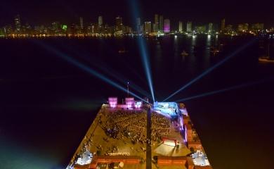 Festival Internacional de Música Clásica