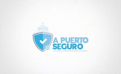 a_puerto_seguro_-_video