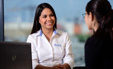 La Organización hizo parte del proyecto piloto implementado por la DIAN para impulsar la masificación de la factura electrónica en Colombia