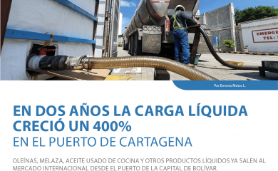 Carga-liquida-crecio