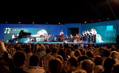 cartagena-festival-de-musica-ene8