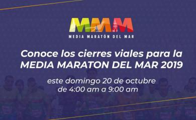 Cierres-viales-media-maraton