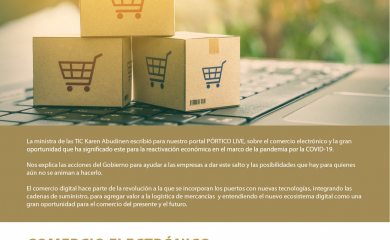 comercio-electronico-vitrina-reactivacion