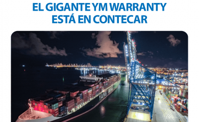 Comunicado-YM-Warranty