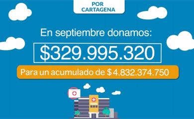 FPC-donaciones-septiembre