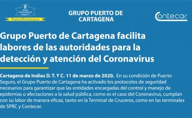 gpc-coronavirus