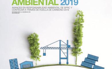 inf-responsabilidad-ambiental-2019