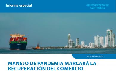 Manejo-pandemia-comercio