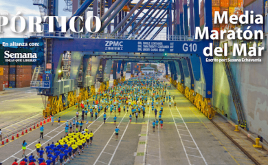 media-maraton-mar