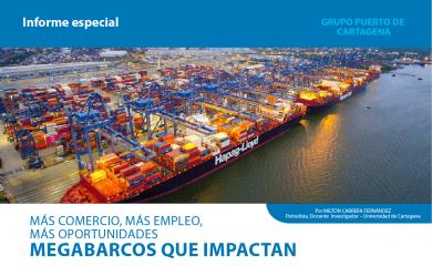 Megabarcos-impactan