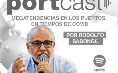 megatendencias-puertos-tiempos-covid-sabonge