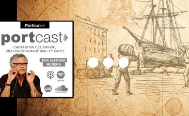 munera-podcast-historia-maritima