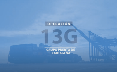 Operación-13G