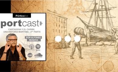 portcast-munera-parte2-21_1.png