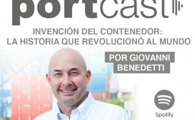 portcast-porticolive-gb-contenedor