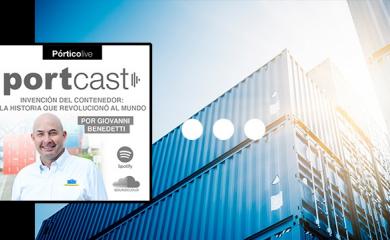portcast-porticolive-invencion-contenedor