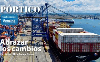 Revista_portico-30