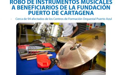 Robo-instrumentos-FPC