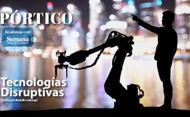 tecnologias-disruptivas-revista-portico.png