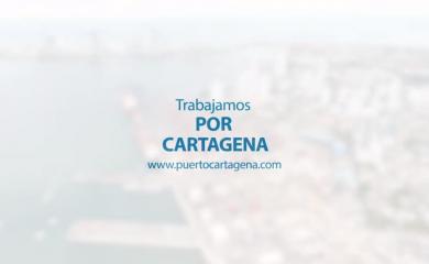 trabajamos-por-Cartagena