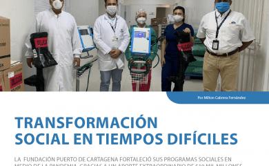 transformacion-social-fpc