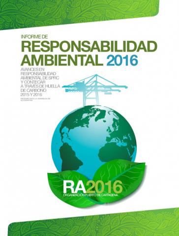 Plan de Cambio Climático para Puertos Marítimos de Colombia y Hoja de Ruta Guía para Facilitar a los Tomadores de Decisiones Incorporar el Tema de Cambio Climático en la Planeación y Desarrollo Portuario