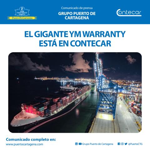 Comunicado-YM-Warranty