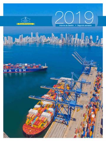 inf-gestion-sprc-semestre2-2019