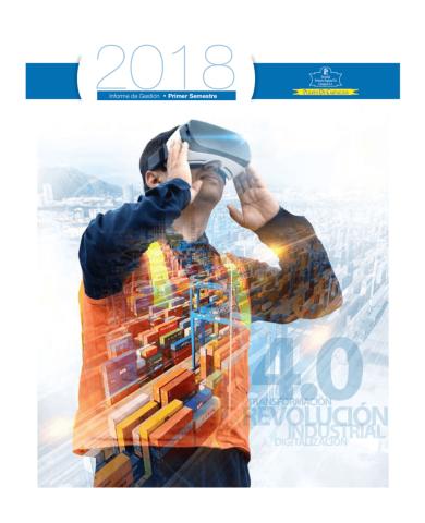 informe-gestion-primer-semestre-2018