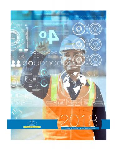 informe-gestion-segundo-semestre-2018
