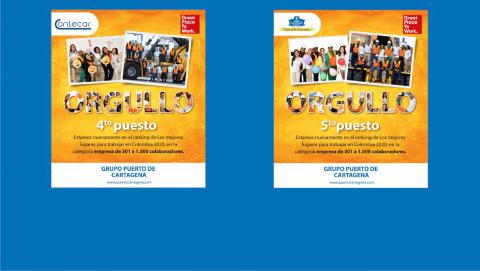 Puerto-Cartagena-GPTW-2020-SPRC-CTC