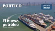 nuevo-petroleo-cruceros