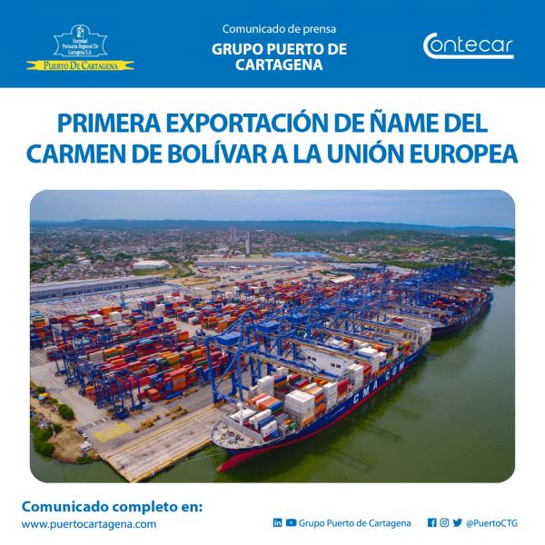 comunicado-exportacion-name-gpc